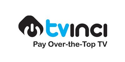 TVinci-Logo