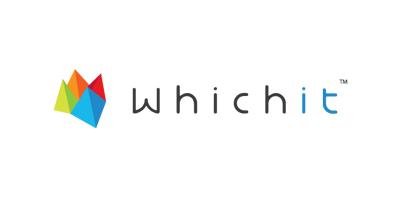 Whichit-Logo