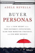 The Buyer Persona