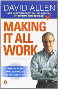 Making All Work Winning Business