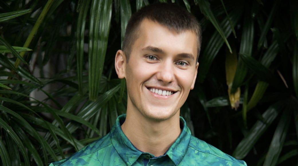 Tomas Laurinavicius