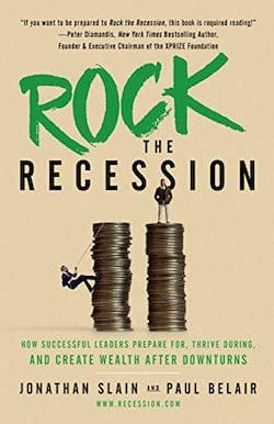 Rock the Recession
