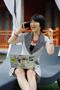 Dr. Ai Zhang_Headshot