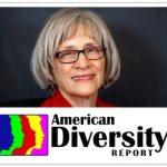 Deborah Levine