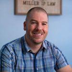 Devin Miller Headshot