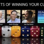 Winning Your Customers