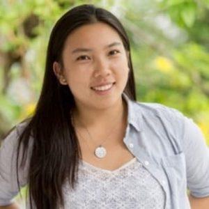 Jess Chan Headshot