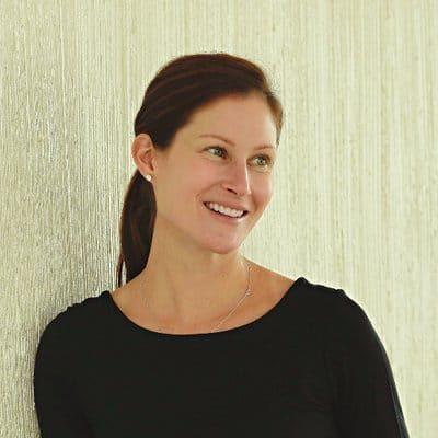 Kate Erickson